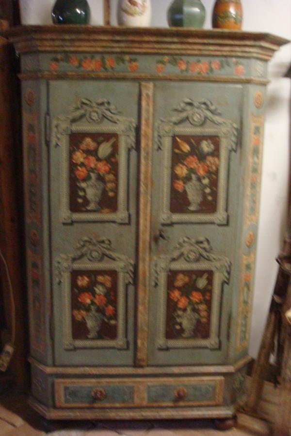 nostalgiestadl der antik und bauernm bel spezialist anno 1831. Black Bedroom Furniture Sets. Home Design Ideas